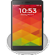 Launcher for Micromax Canvas Download on Windows
