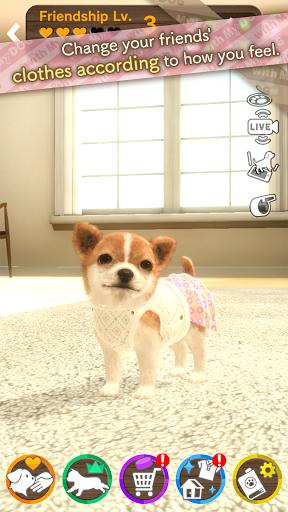 with My DOG  screenshots 5