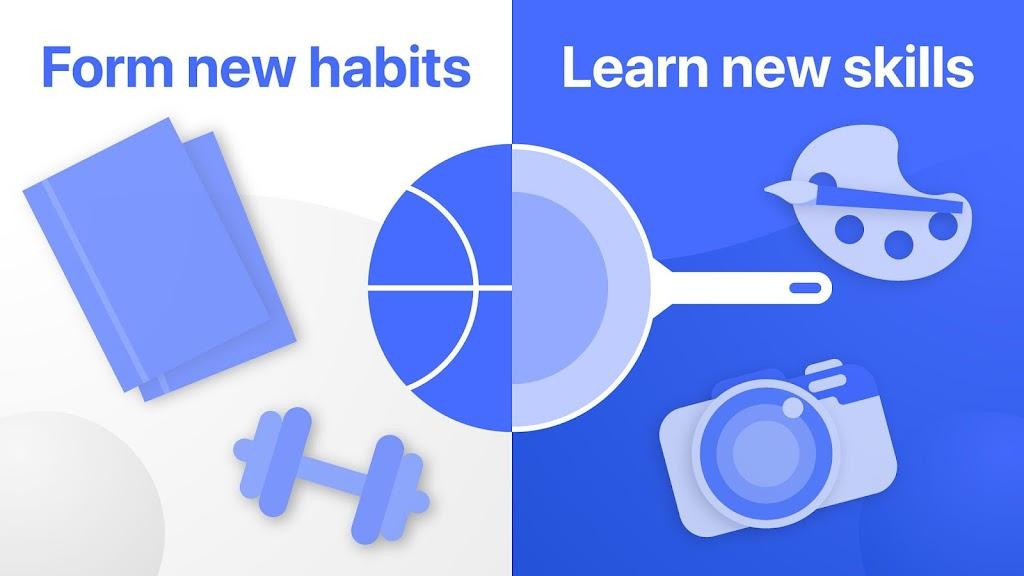 Habitify Habit Tracker  poster 9