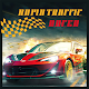 Rapid Traffic Racer APK
