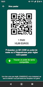 MyPMU – Info et pari hippique en Point de vente 20.0.6 Mod Android Updated 3