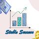 Stable Success - Money Saving