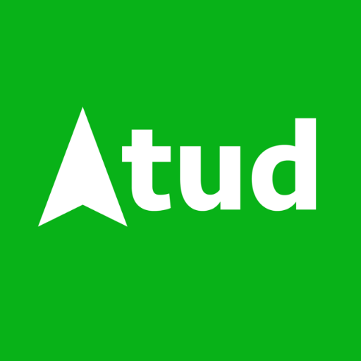 Atud: Food and Grocery