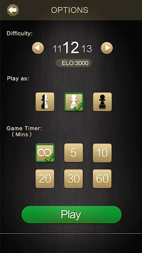Chess Apkfinish screenshots 8