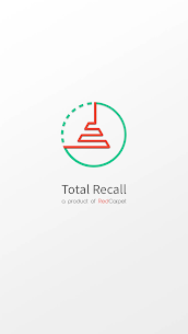 Total Recall  Earn For Pc (Download In Windows 7/8/10 And Mac) 1
