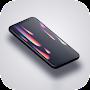 Smartphone Tycoon 2 icon