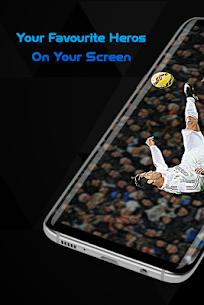 Live Sports HD TV Apk Download New 2021 5
