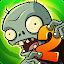 Plants vs Zombies 2 MOD APK v9.2.2