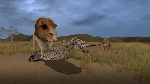 Wolf Online 2 2.1.3 screenshots 7