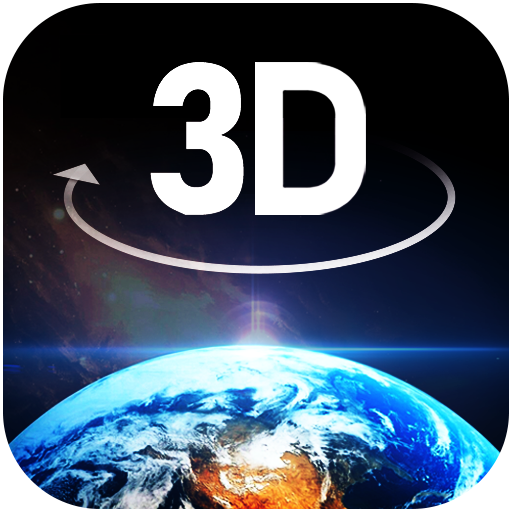 3d Wallpaper Parallax 2020 Best 4k Hd Wallpaper Aplikasi Di Google Play