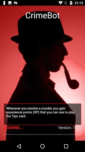 Detective Games: Crime scene investigation 1.3.4 screenshots 16