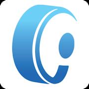 INFOCAR - OBD2 ELM Автосканер Диагностика, тестування beta-версії обміну бонусів