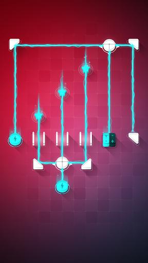 Laser Overload 2 1.0.19 screenshots 3