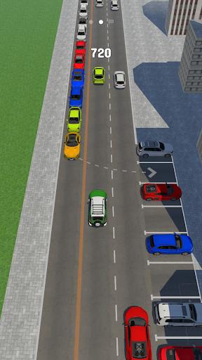 Left Turn!  screenshots 1