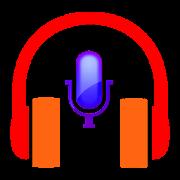 Musica Voice Control Player