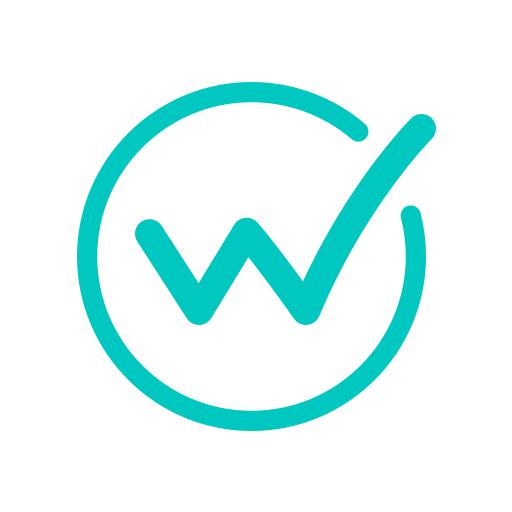 Weasyo, l'application santé créée par des kinés !