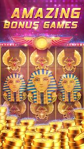 VIP Slots Club ★ VIP Casino 3