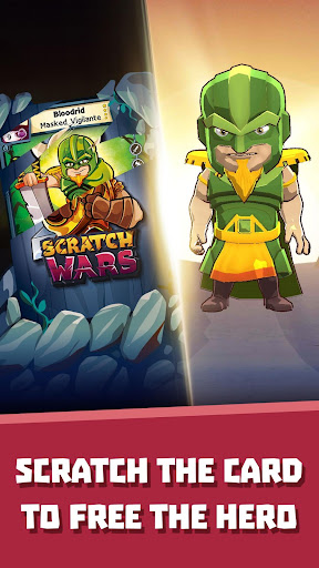 Scratch Wars apkdebit screenshots 2
