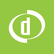 Digimarc Verify
