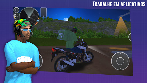 Elite Motos 2  screenshots 3