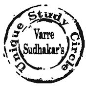 UNIQUE STUDY CIRCLE