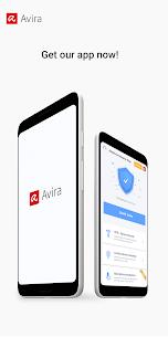 Avira Antivirus (Pro / Prime) 6