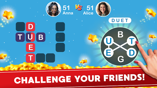 Word Relax - Collect and Connect Puzzle Games 1.1.7 screenshots 16