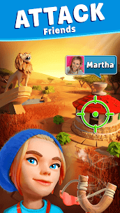 Coin Trip MOD APK (Unlimited Spins) 2