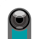 d'Action 360 S - Androidアプリ