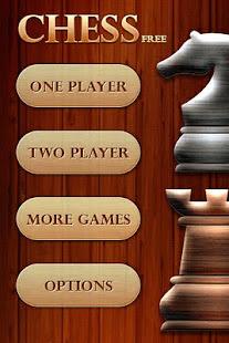 chess free hack
