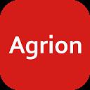 Agrion(アグリオン)