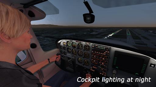 Aerofly 2 Flight Simulator  screenshots 7