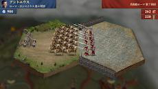 大征服者:ローマ - 帝国文明軍事戦略ゲームのおすすめ画像5