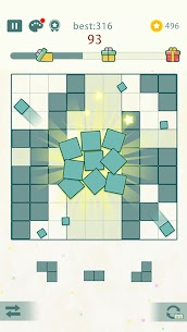 SudoCube APK MOD HACK (Monedas Infinito) 3