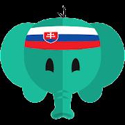 Simply Learn Slovak