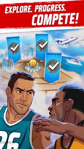 Free Rival Stars Basketball 4