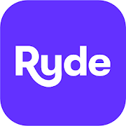 Ryde - Book your Ride