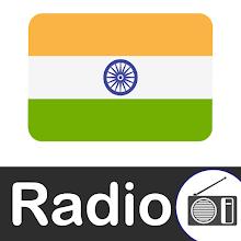 India Radio FM Stations Download on Windows
