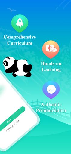 Learn Chinese - ChineseSkill  Screenshots 8