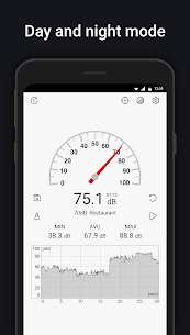 Sound Meter : SPL For Pc   How To Download Free (Windows And Mac) 2
