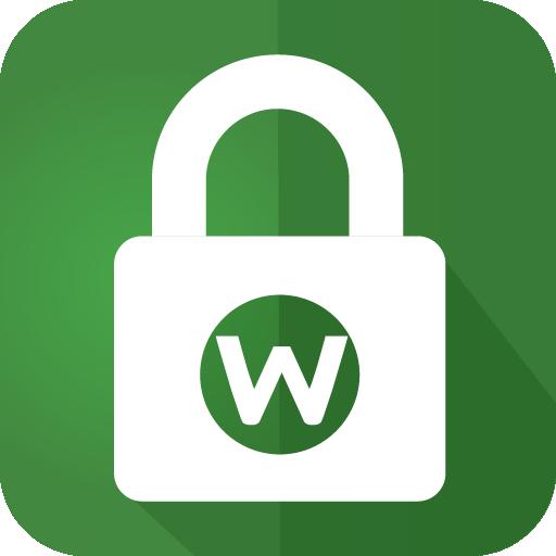 Free Webroot Mobile Security  Antivirus 3