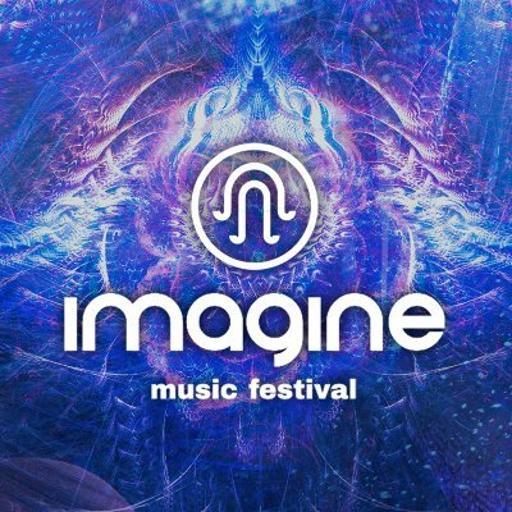 Imagine Music Festival 2021 – Imagine festival