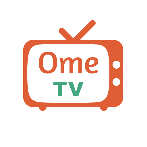 Baixar OmeTV Video Chat - Meet strangers, make friends