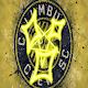 Columbus Crew_Club_Info_21 para PC Windows
