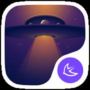 Cosmos story theme