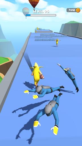 Catch And Shoot  APK MOD (Astuce) screenshots 5