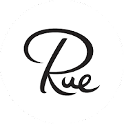 Rue La La - Shop Top Fashion