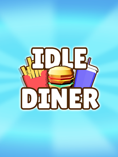 Idle Diner! Tap Tycoon 52.1.156 screenshots 24