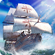 Endless Sea APK