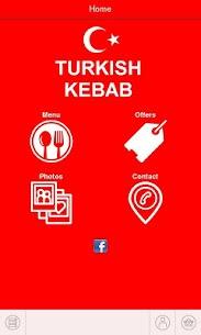 Turkish Kebab Rathfern  For Pc (Windows 7, 8, 10 And Mac) Free Download 1
